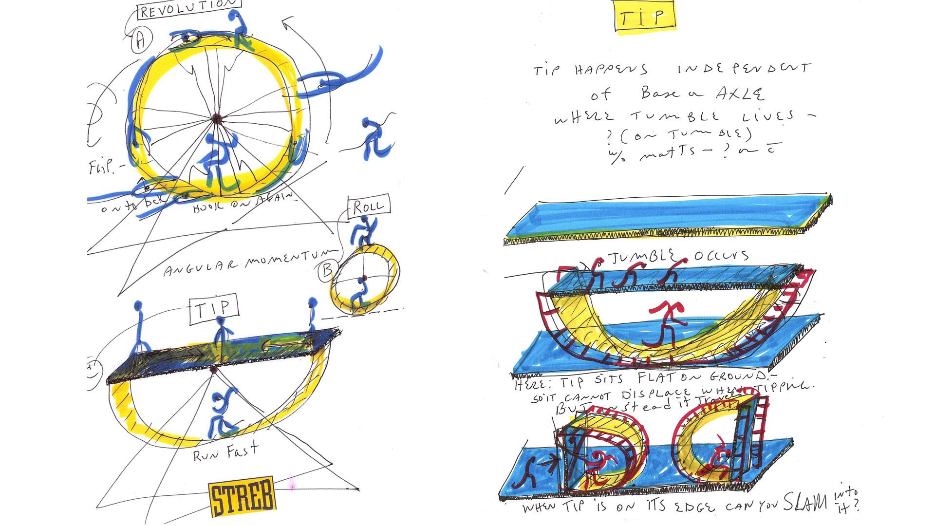 es-sketchbook-2008-b