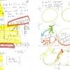 es-sketchbook-2008-a