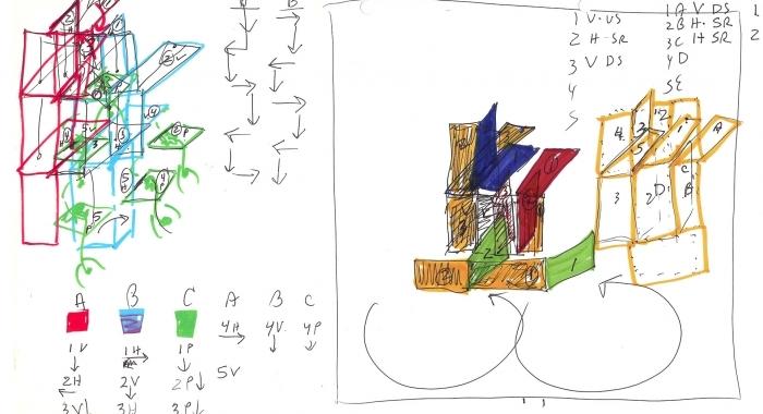 es-sketchbook-2008-c
