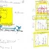 es-sketchbook-2008-d
